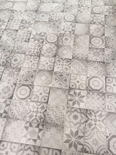 1000 images about unicom starker on pinterest dove grey. Black Bedroom Furniture Sets. Home Design Ideas