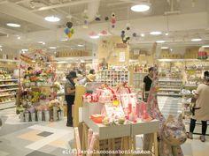 tienda en Tokyo_02