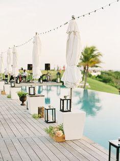 An Eleuthera Island Destination Wedding | Amanda & Joey | The Cove Bahamas Wedding Photographer