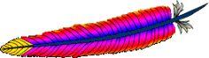 Apache Server Software Apache Http Server, Web Technology, Software, Environment, Internet, Environmental Psychology