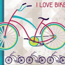 Image result for bicicletas para niños  clip art