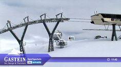 Hier findet Ihr eine tägliche Aktualisierung der Schneehöhen aus den Skigebieten Sportgastein, Stubnerkogel, Ankogel und Mölltaler GletscherSchneehöhen Sportgastein  80 cm, Schneehöhen Bad Gastein 30 cm, Schneehöhen Dorfgastein 40 cm Schneehöhen Mölltaler Gletscher 250 cm Bad Gastein, Utility Pole, Wind Turbine, Ski Trips, Snow