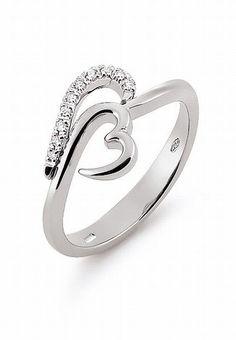 anelli di fidanzamento - Cerca con Google