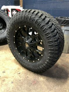 Rims And Tires, Wheels And Tires, 2007 Toyota Tundra, Lifted Ford Trucks, Ford Raptor, New Tyres, Trd, Koenigsegg, Toyota Land Cruiser