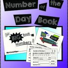 FREE! Looking for a simple, 2-5th grade low-prep morning activity that really strengthens students' number sense?!  Try this!!  Comes in two sizes ...
