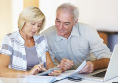 A few simple tips to help you avoid paying all that interest on your credit cards.