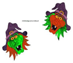 132 Best Holiday Halloween Amp Day Of The Dead Stained