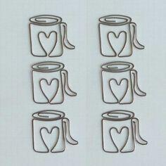 Cup of joe coffee clips...
