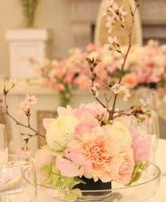 春 結婚式 - Google 検索