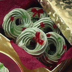 wreath-meringue