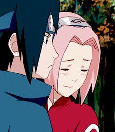 Hermosos Naruto And Sasuke, Anime Naruto, Naruto Team 7, Sasuke Sakura Sarada, Kakashi Sensei, Naruto Cute, Naruto Shippuden Sasuke, Itachi Uchiha, Deidara Wallpaper
