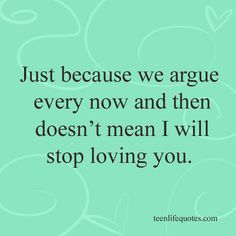 pics of quotes from tumblr about teenage life | argue, relationships, couples, teen life quotes, life, love