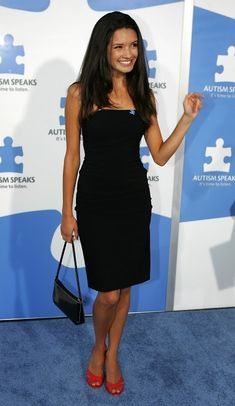 This Photo was uploaded by see-the-skinny. Alice Greczyn, American Actress, Peplum Dress, Actresses, Skinny, Stars, Celebrities, Beautiful, Girls