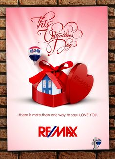 This 2017 get your sweet home on a Valentine's Day. Among Top Of Real Estate Agents In The GTA. Call Me Now For All Your Real Estate Needs At Real Estate Humor, Real Estate Tips, Real Estate Advertising, Real Estate Marketing, Good Boss, Valentines Day Memes, Valentine's Day Quotes, Real Estate Leads, My Love