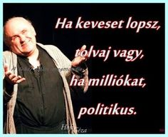 vicces, humor, poén Sentences, I Laughed, Best Quotes, Funny Jokes, Haha, Funny Pictures, Thoughts, Feelings, Hungary