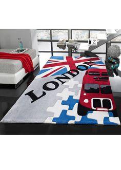 1000 images about union jack forever on pinterest union jack london and decathlon. Black Bedroom Furniture Sets. Home Design Ideas