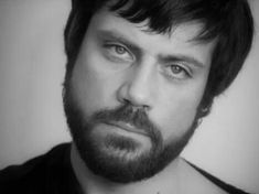Celebrities With Glasses, Celebrities With Cats, Celebrities Then And Now, Oliver Reed Films, Hollywood Actor, Classic Hollywood, Goodbye My Friend, Film Icon, Classic Movie Stars