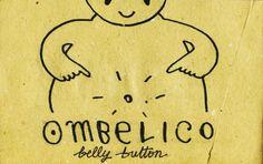 1061: Ombelico