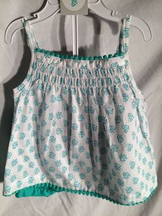 Carters Outfit 24 Months NWT 100% Cotton #Carters