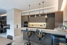 Kitchen Countertops, Conference Room, Table, Furniture, Home Decor, Decoration Home, Room Decor, Tables, Home Furnishings