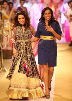 Nivedita Collection At Pune Fashion Week 2012 | Fandiz India - Latest Indian Fashion Trends
