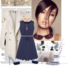 """""""Indressme"""" by gagulina ❤ liked on Polyvore"""