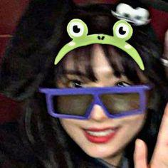 Matching Pfp, Matching Icons, Match 3, Kpop, Memes, Taehyung, Korea, Friends, Girls