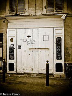 Vintage Dream Vacations, Notre Dame, Locker Storage, Europe, France, Paris, Explore, Vintage, Home Decor