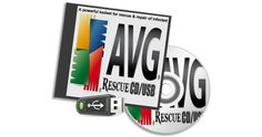 [Tutorial] How To Create Antivirus Recovery Disk Or USB - If your computer is infected with certain type of malware, Trojan horse and viruse, you may find it difficult to take control of the system for cleaning. The solution? Use a antivirus recovery CD or USB drive. In this tutorial I will show you how to create your own antivirus recovery USB or CD and how to clean your computer in case of danger. [Click on Image Or Source on Top to See Full News]