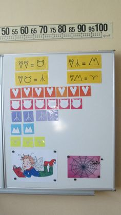 Výsledek obrázku pro matematika hejný