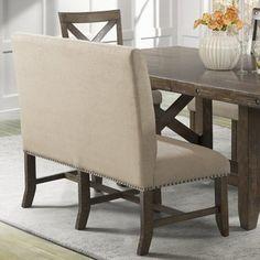 Our Best Dining Room & Bar Furniture Deals Mismatched Dining Chairs, Wooden Dining Chairs, Dining Room Bench, Dining Chair Set, Dining Area, Dining Table, Bar Furniture, Furniture Deals, Furniture Outlet