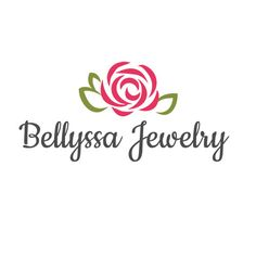 Browse unique items from BellyssaJewelry on Etsy, a global marketplace of…