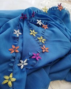 Fotoğraf açıklaması yok. Finger Knitting, Like4like, Brooch, Crochet, Color, Style, Ali, Instagram, Fashion