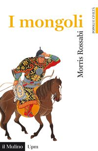 Libreria Medievale: I mongoli