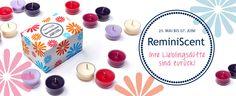 PartyLite Kerzen, Kerzenhalter und -accessoires, Dekoration, Kerzenparties, Direktvertrieb - die Kunst ein Ambiente zu schaffen