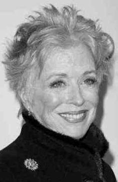 Holland Taylor quotes quotations and aphorisms from OpenQuotes #quotes #quotations #aphorisms #openquotes #citation