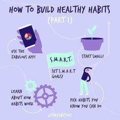 Start your morning with healthy habits! Mental Problems, Mental Issues, Manic Bipolar Disorder, How To Have A Good Morning, Chemical Imbalance, Get My Life Together, Boss Babe Quotes, Mental Health Disorders, Lack Of Energy