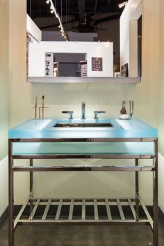 Exceptionnel Alexander Marchant Showroom | Austin, TX | Interior Design   House Remodel    Bathroom Inspiration | WWW.ALEXANDERMARCHANT.COM