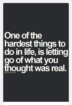 Sometimes u end up being the biggest fool ever..
