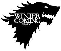 stark house - Szukaj w Google