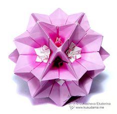 kusadama.me/origami