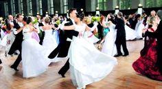 Luras, debutto in società. Il paese festeggia i nati nel 1996, giunti alla maggiore età. Sala Convegni a partire dalle ore 19,00.