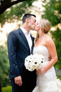 Four Seasons Wedding - Krissy  Floral design  by - Flora Fetish  Planner - Heavenly Day Events  #austintxwedding #texaswedding #ballroomwedding #floraldesign #florafetish http://www.florafetish.com