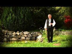 Nelu Paucean - Om bogat, om sarac - YouTube