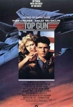 10 Popular War Films That Were Used as Political Propaganda: Top Gun