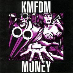 KMFDM - Money.