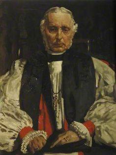 William West Jones