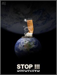 6 weeks now G Stop, Stop Smoke, Future Goals, Smoking, Health, Health Care, Tobacco Smoking, Vaping, Smoke