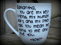 10 Best Gifts Images On Pinterest Bff Birthday Gift Bff Gifts And