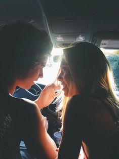 jay alvarrez and alexis ren // literally such goals Relationship Goals Pictures, Cute Relationships, Relationship Rules, Cute Couples Goals, Couple Goals, Jay Alvarrez, Alexis Ren, Photo Couple, Cute Couple Pictures